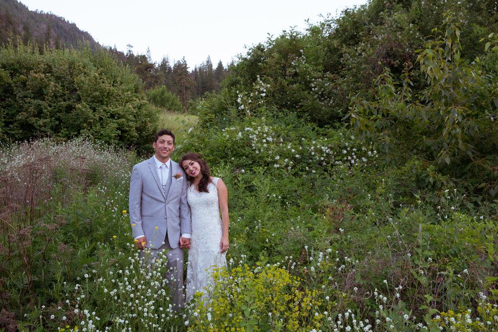 weddings_170623_6d_2191_lr_170901final_4000p72pi.jpg