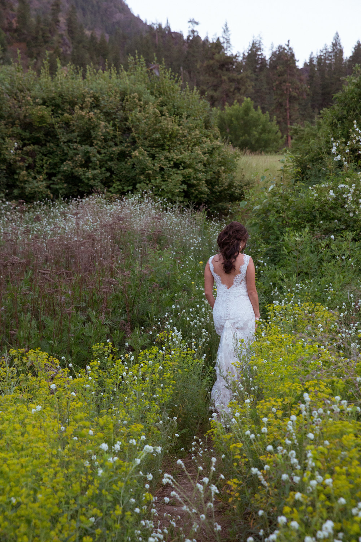 weddings_170623_6d_2215_lr_170901final_4000p72pi.jpg