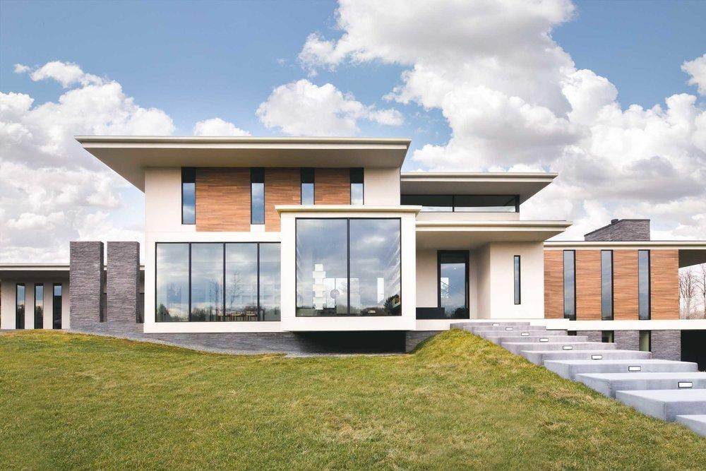 architectureresidential_180803_007_2500p.jpg
