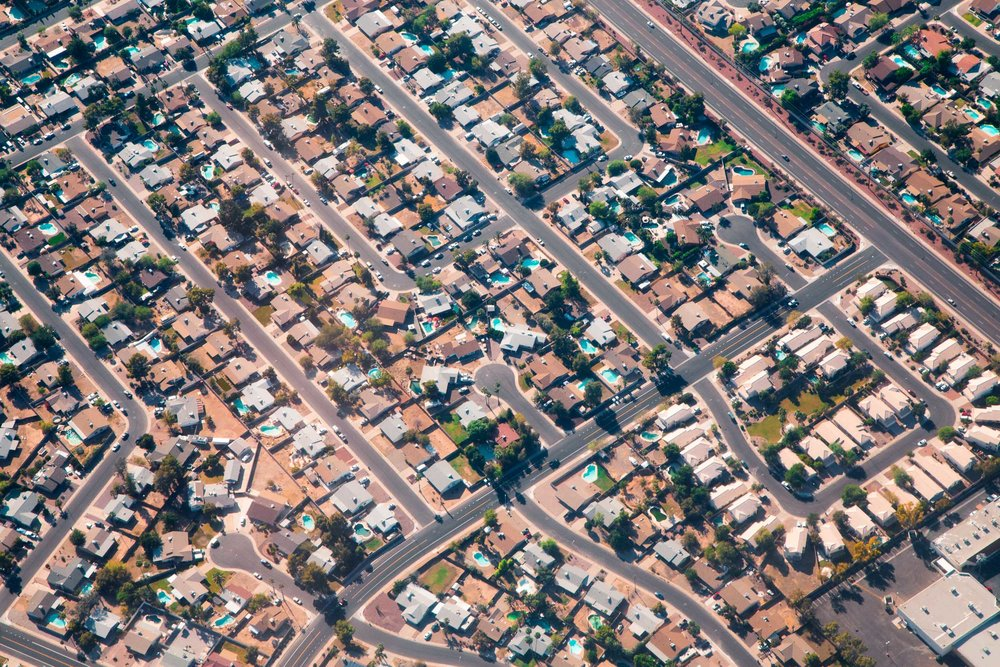 communities_180803_045_2500p.jpg
