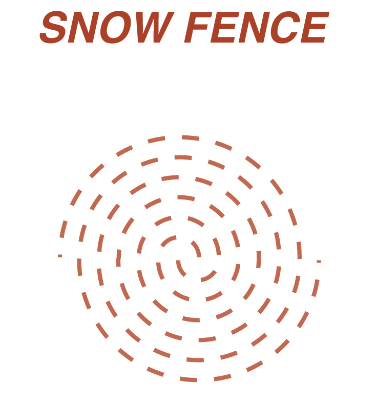 SNOW FENCE LOGO .jpg