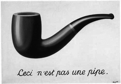 rene-magritte-this-is-not-a-pipe-1929 B&W.jpg