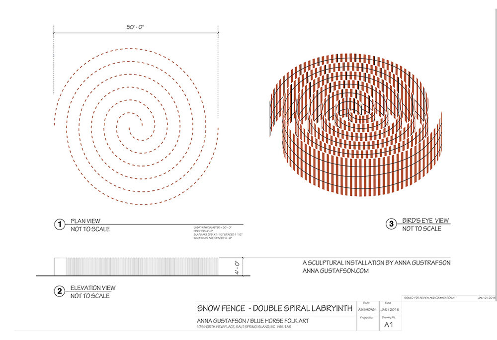 11 Snow Fence - blueprint.jpg