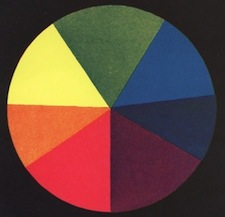 Physical-sciences-Color-wheel-Newton.jpg