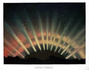 Astronomy-Aurora-Borealis.jpg