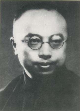 Liu+Tianhua+LT.jpg