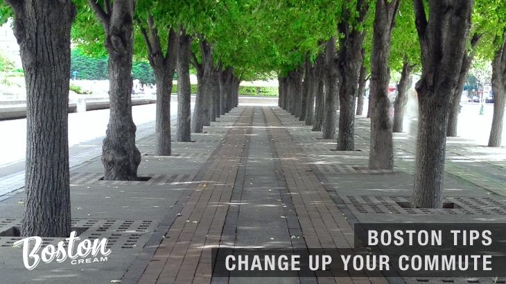 Change-Your-Commute.jpg