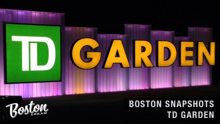 Boston-TD-Garden.jpg
