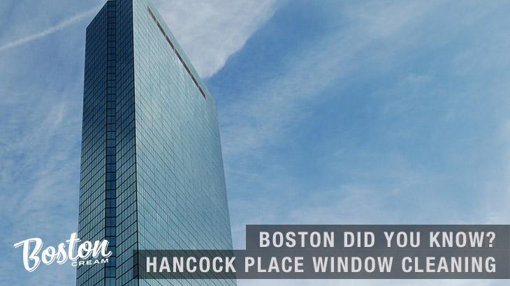 Hancock-Tower-Window.jpg