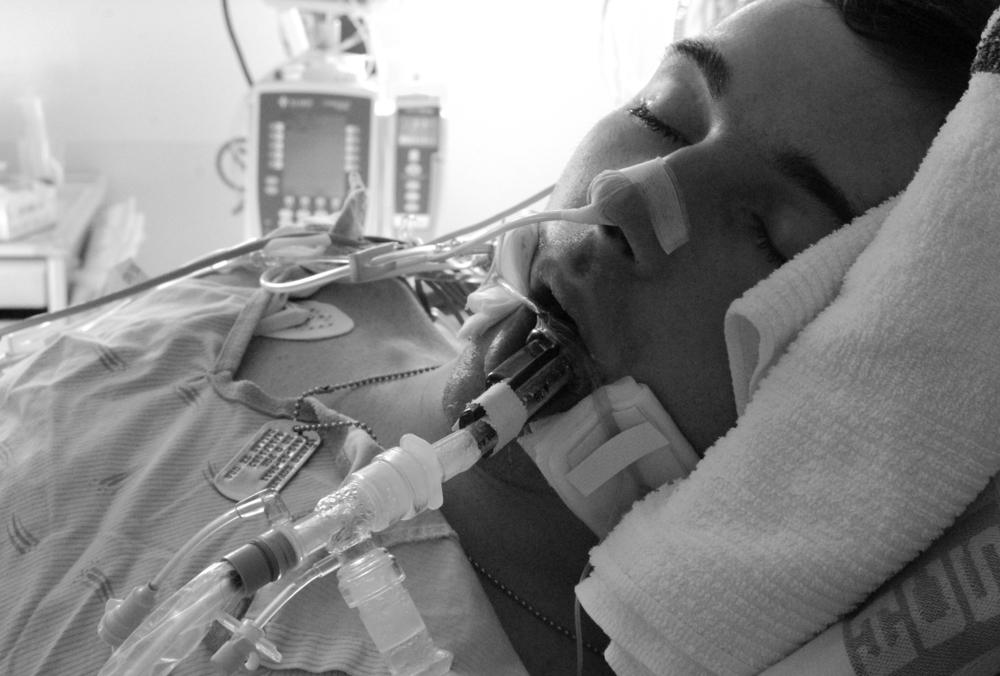 brian hospital1.jpg