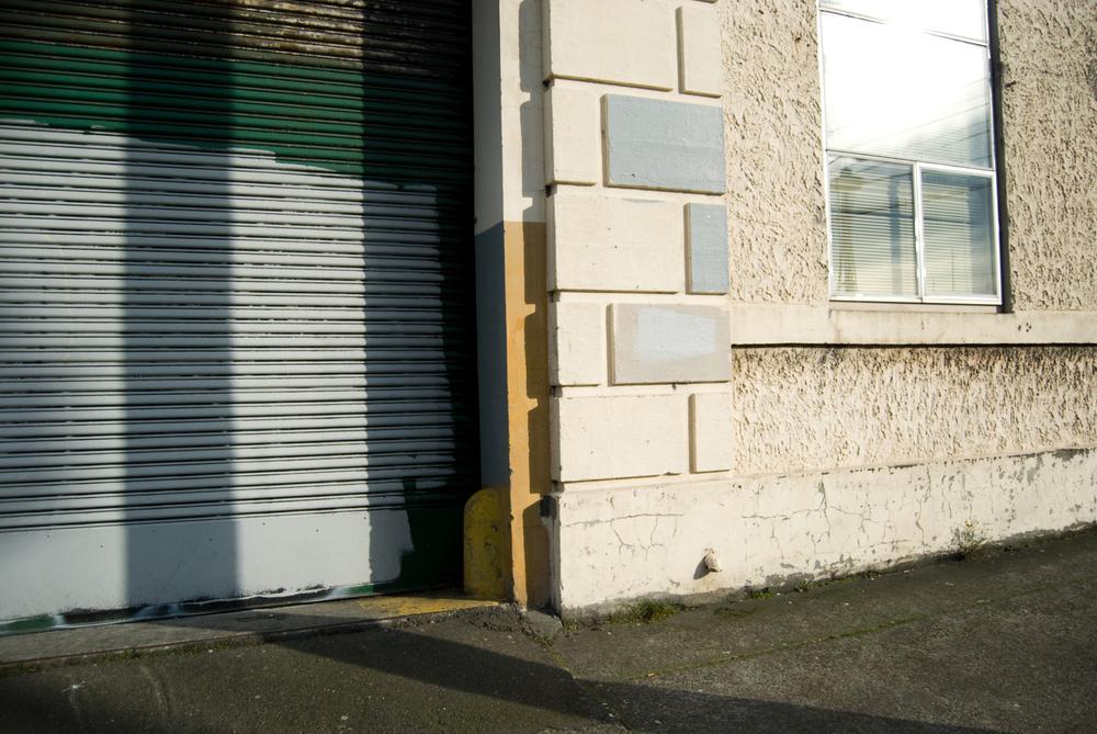 green garage.jpg