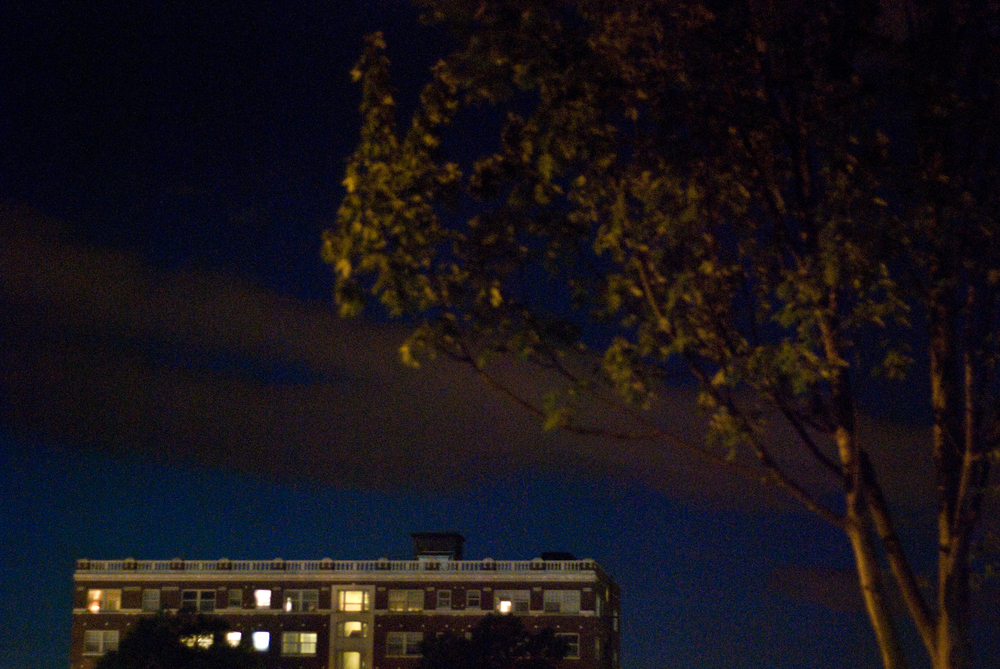 night distant building.jpg