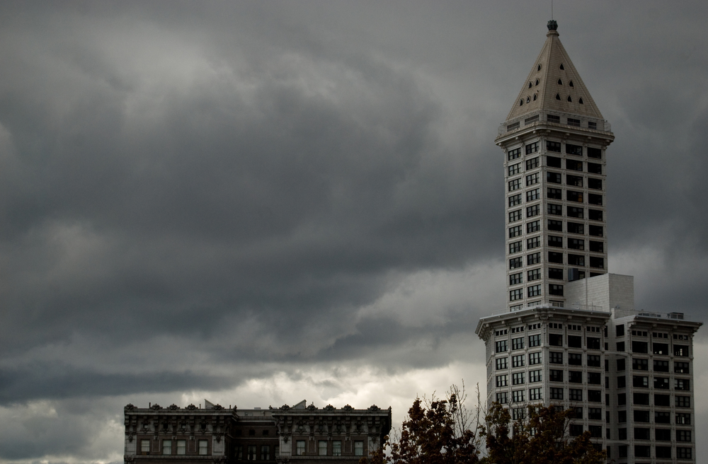 smith tower.jpg