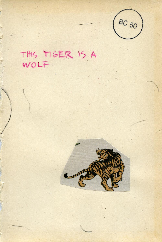 tiger wolf.jpg