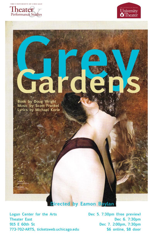 greygardens.jpg