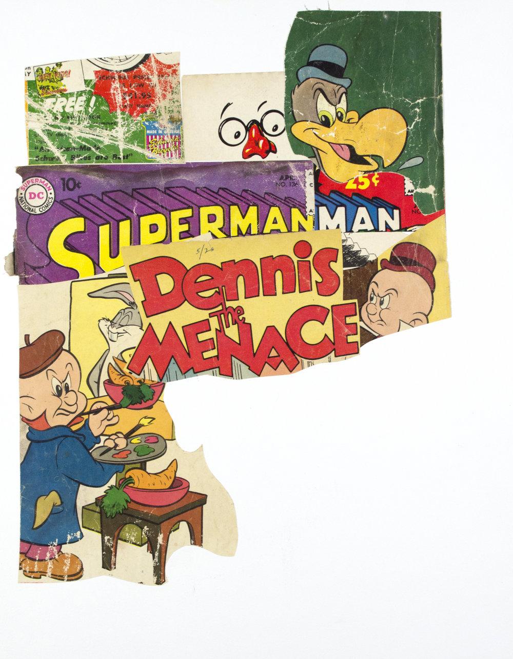 supermanman.jpg