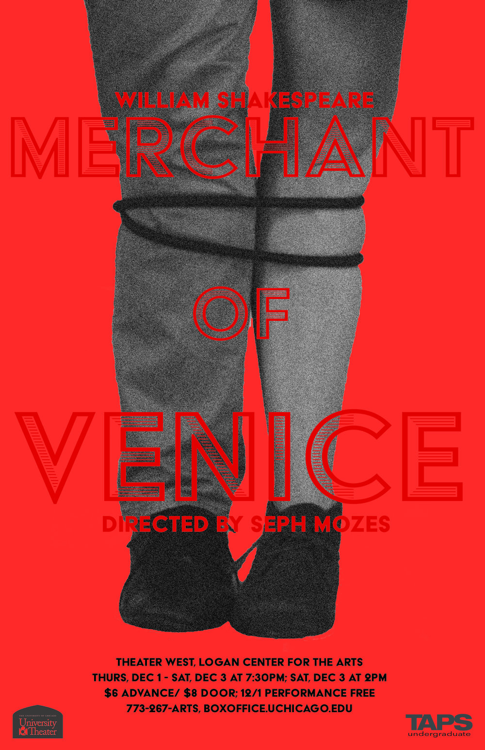 merchant2.jpg