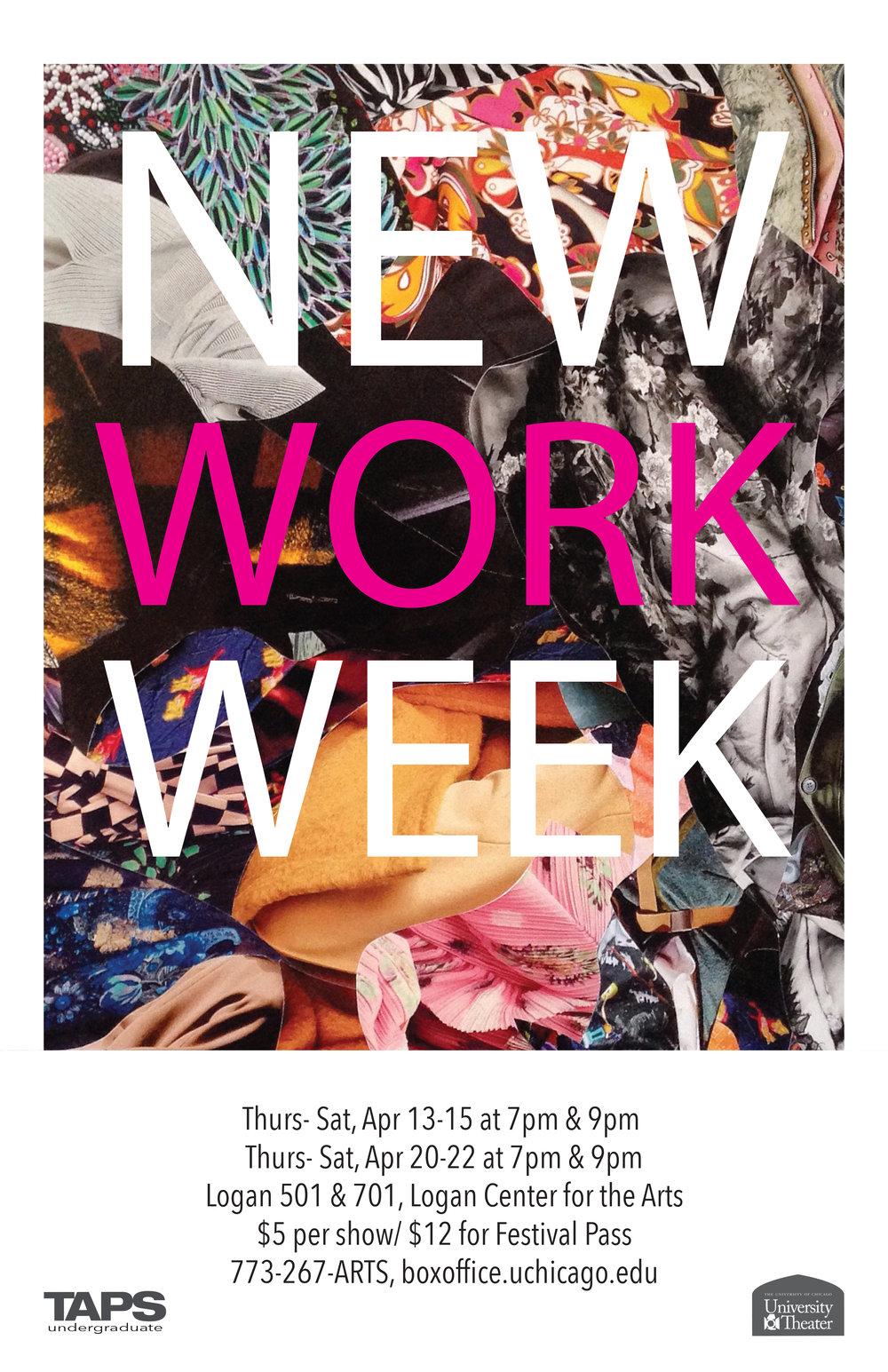 newworksweek4.jpg