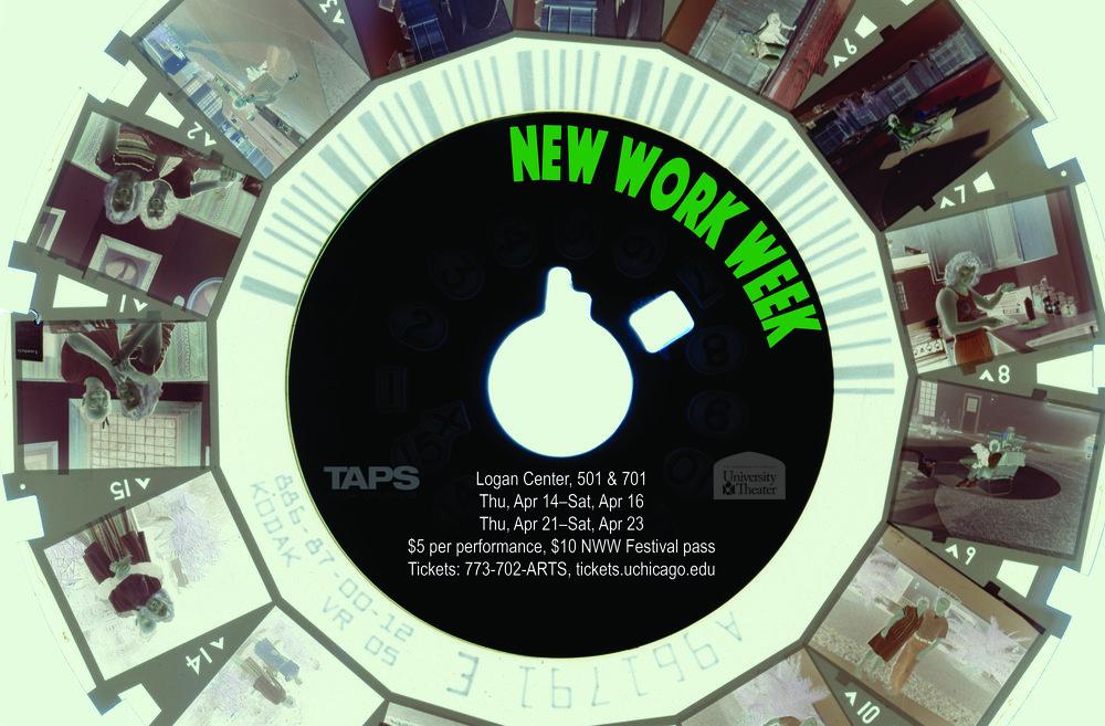 newworksweek3.jpg