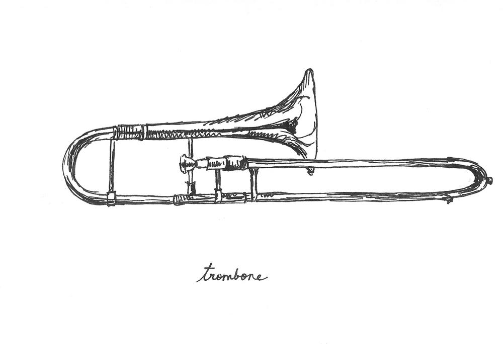 15-trombone-gloriaho.jpg