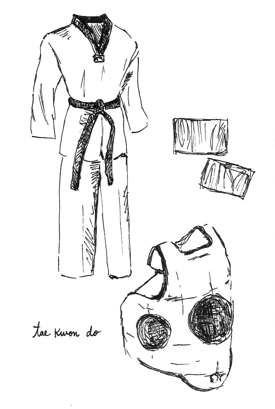 6-taekwondo-gloriaho.jpg