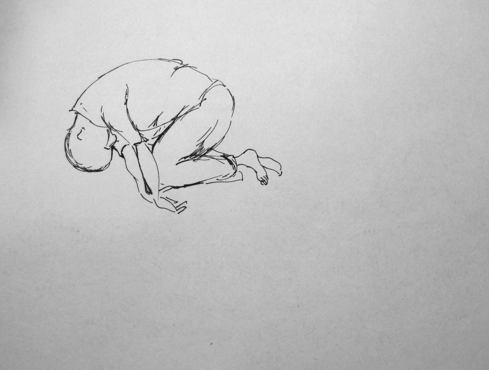Fetal position.JPG