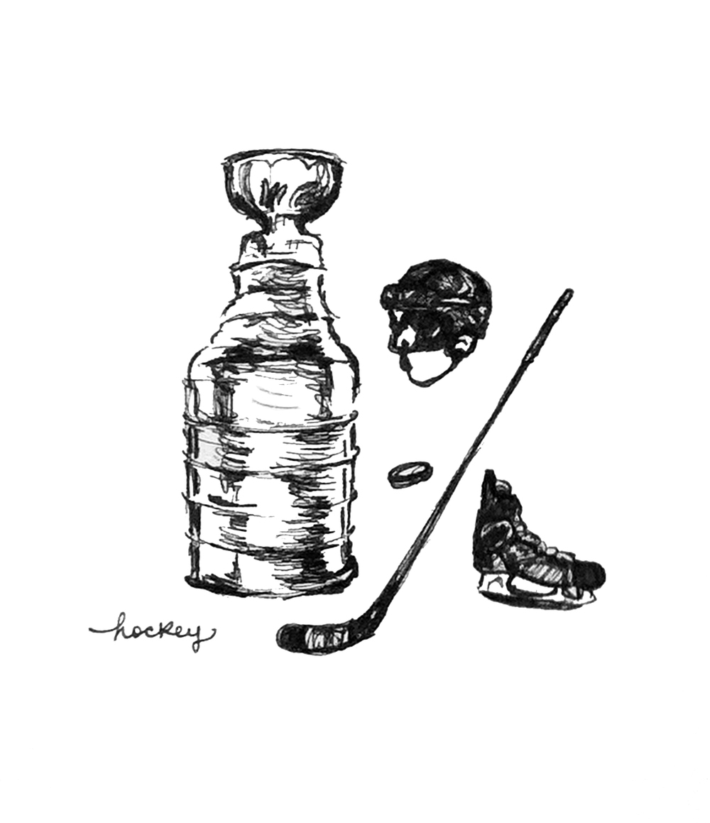 hockey-gloriaho.jpg