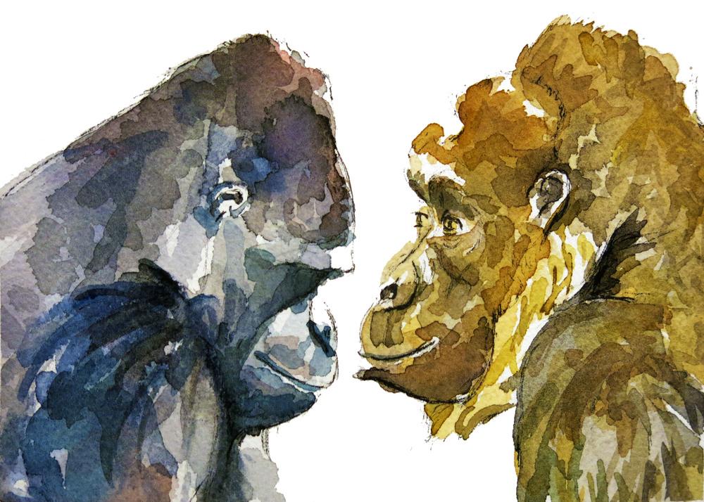 Gorilla-love-gloriaho-smll.jpg
