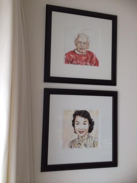 portraits-loretta2.jpg