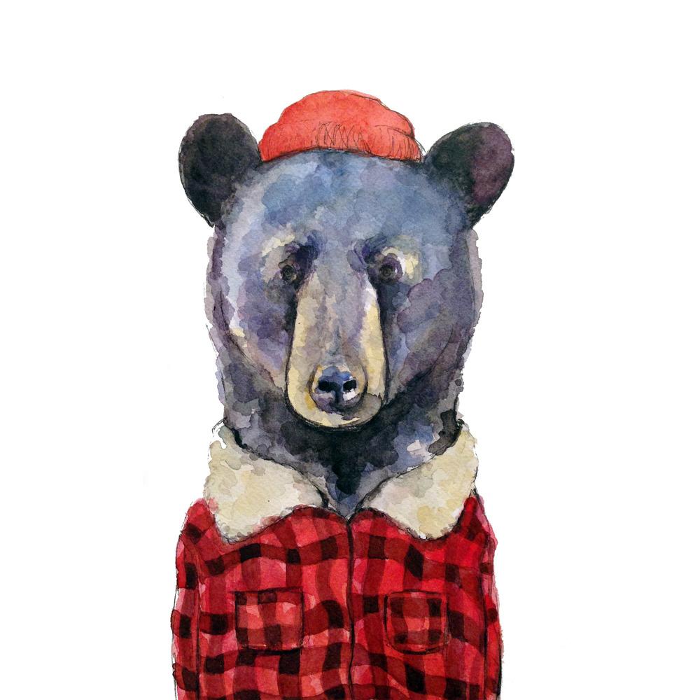 bear-hipster-square.jpg
