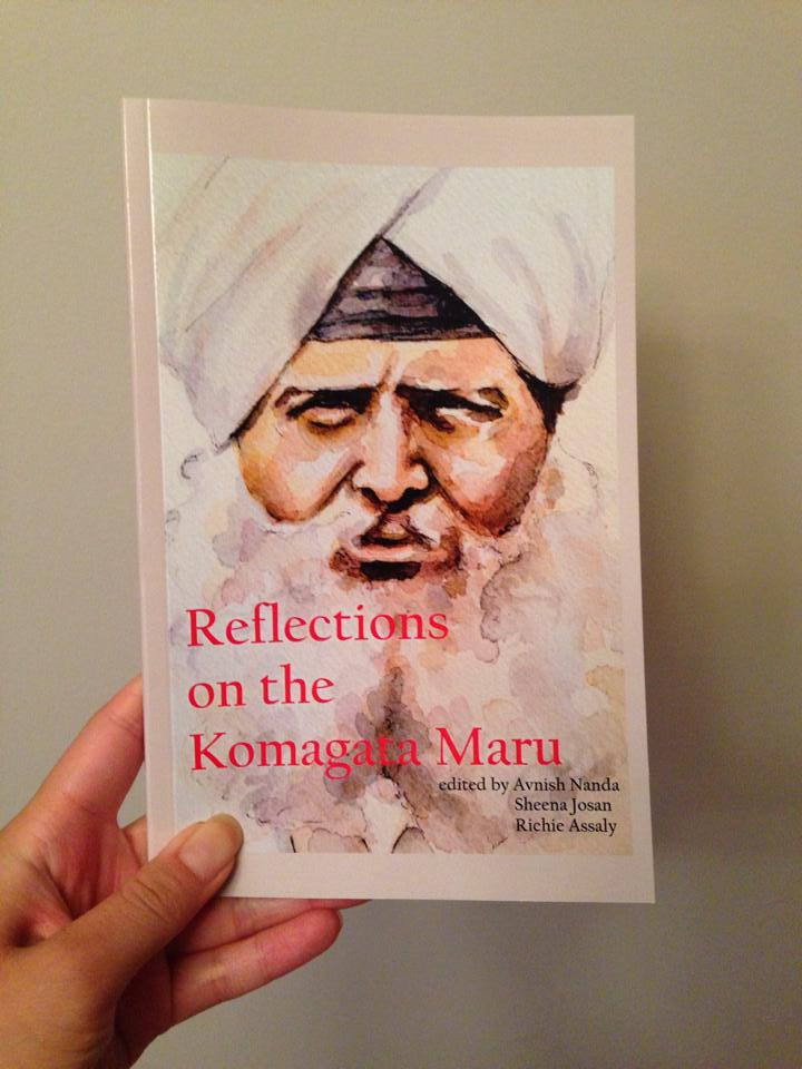 Komagata Maru-cover.jpg