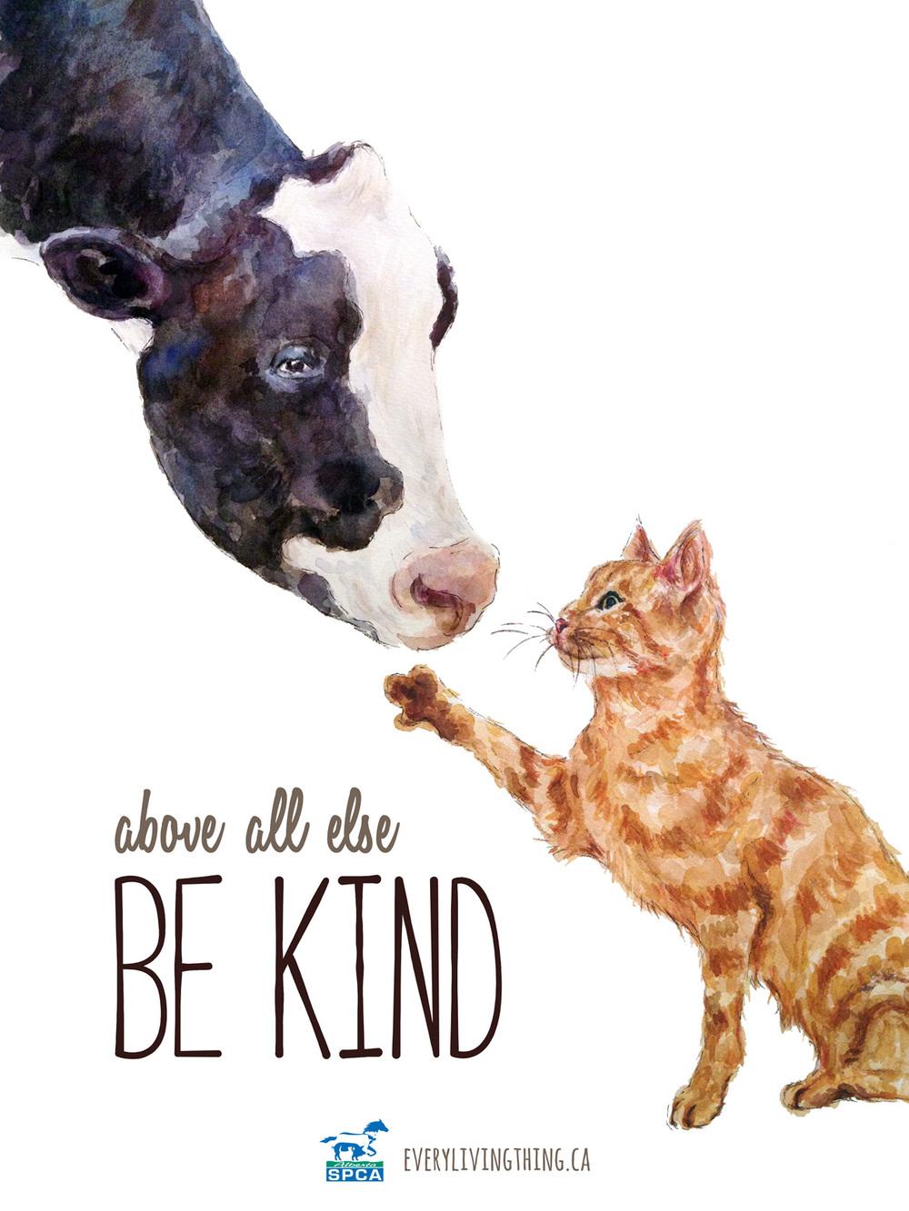 SPCA-Poster-GloriaHo-Web.jpg