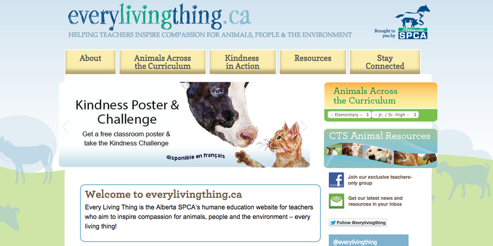 SPCA-web2.png