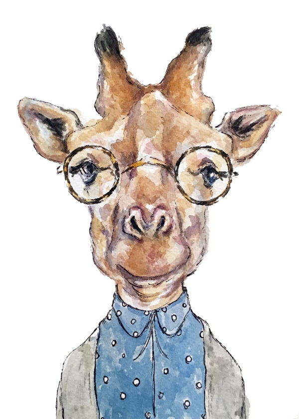 giraffe-glasses.jpg