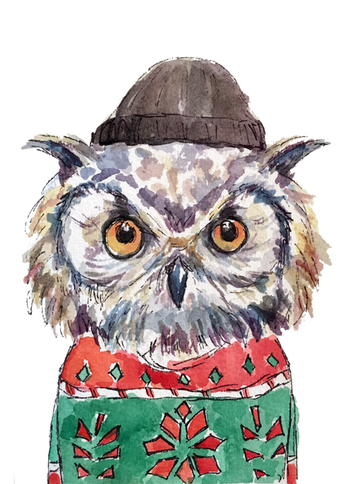 Owl-holiday.jpg
