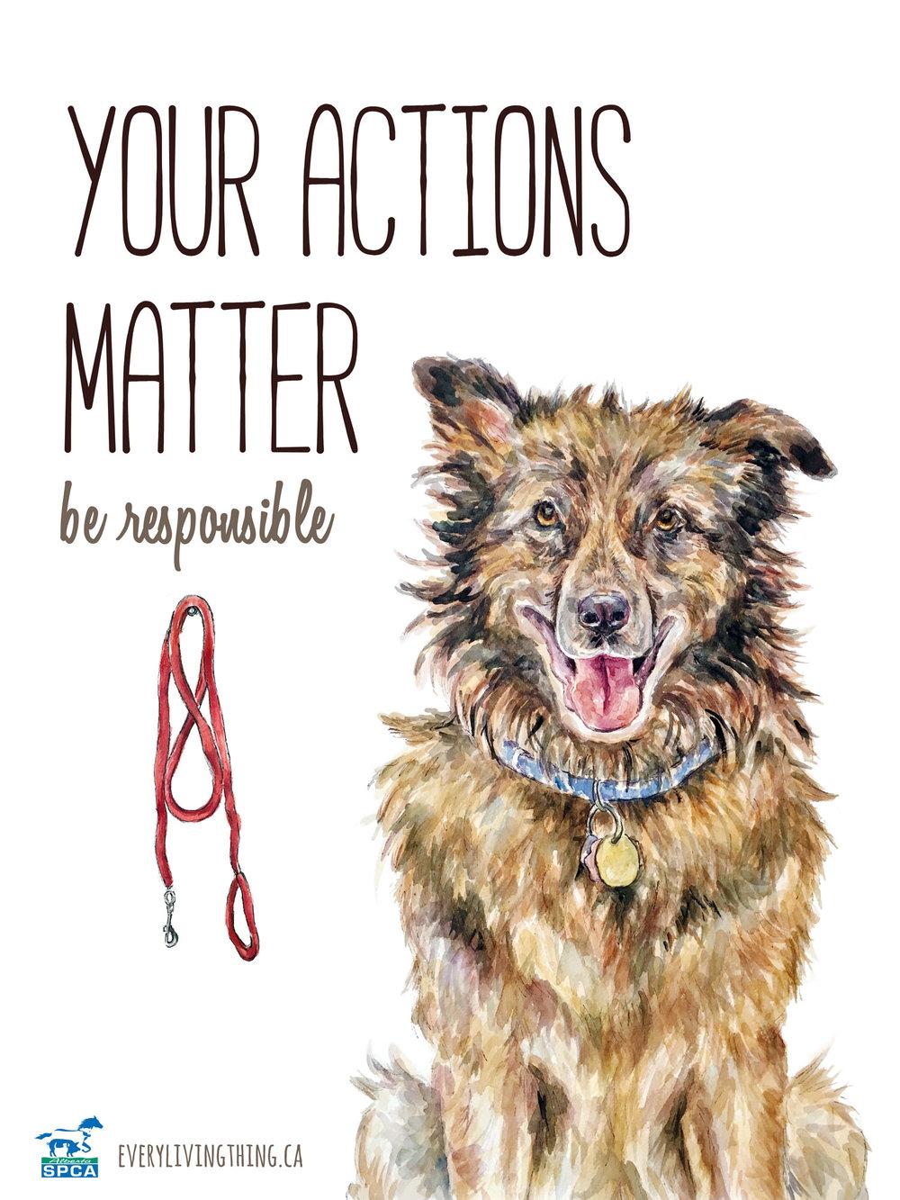 SPCA poster-final-web.jpg