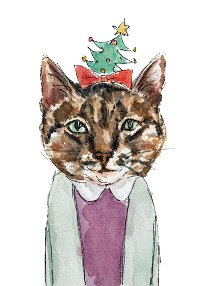 Holiday-cat-web.jpg
