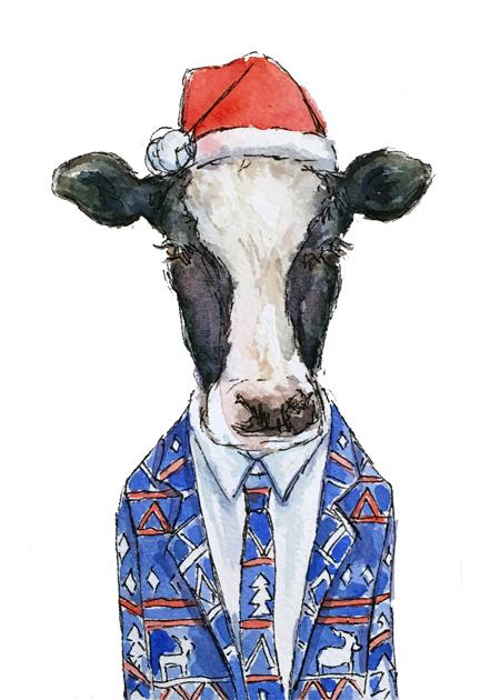 Cow-Xmas-web.jpg