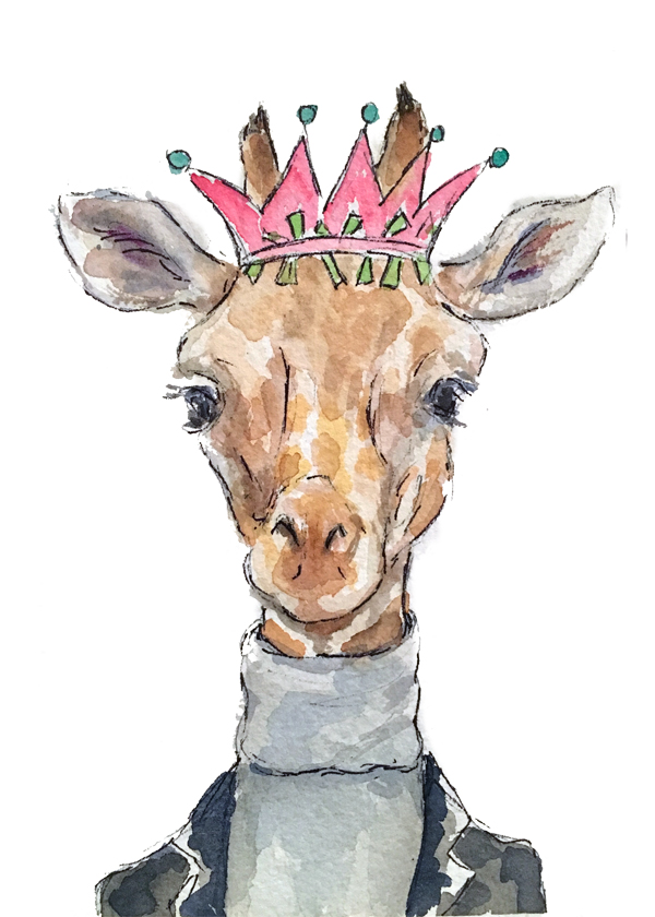 Giraffe-birthday-5x7.jpg