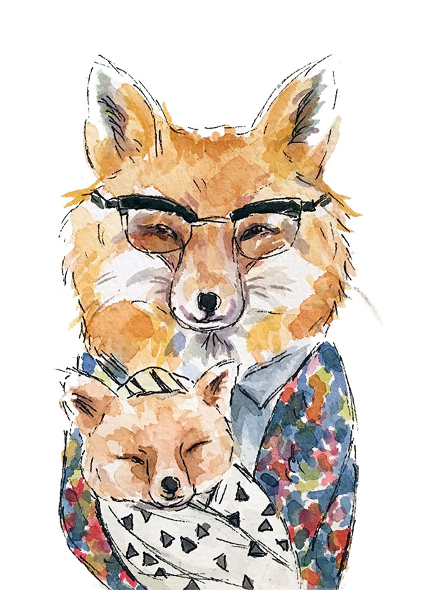 Fox-new-baby.jpg