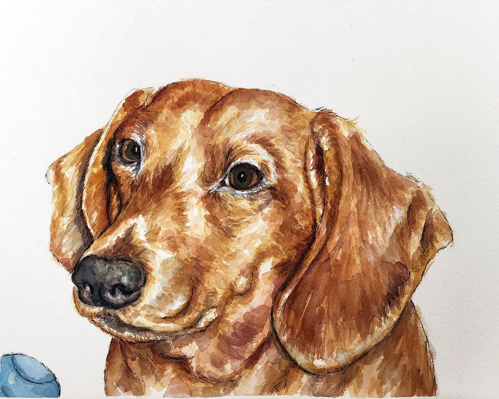 Cody-painting-web.jpg