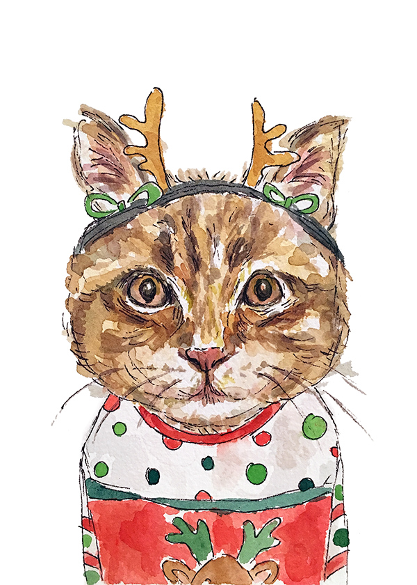 Cat-holiday2-5x7.jpg