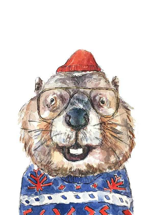 Beaver-xmas-web.jpg