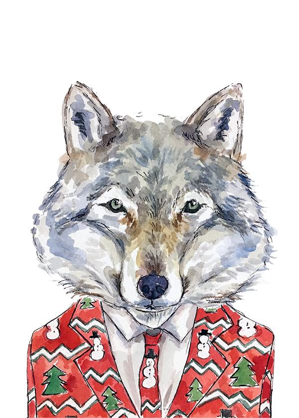 Wolf-xmas-web.jpg