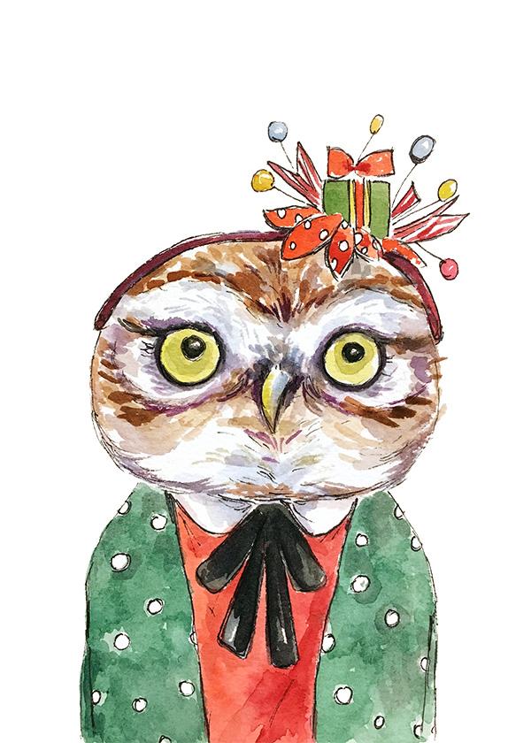 Owl-xmas2-web.jpg