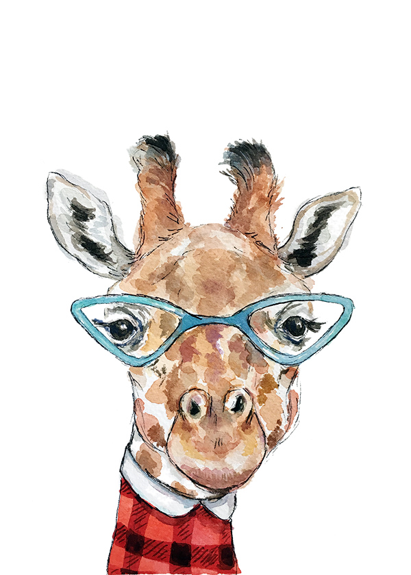 Giraffe-plaid-web.jpg