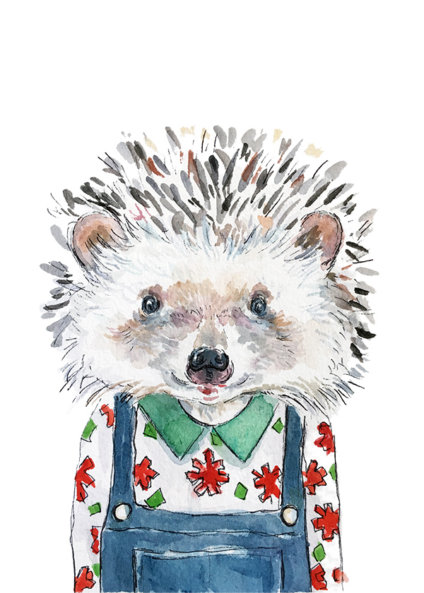 Hedgehog-overalls-web.jpg