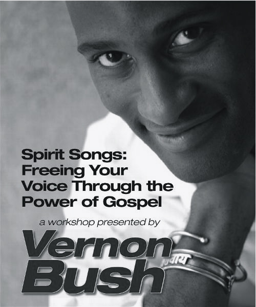 Spirit Songs @Esalen.jpg