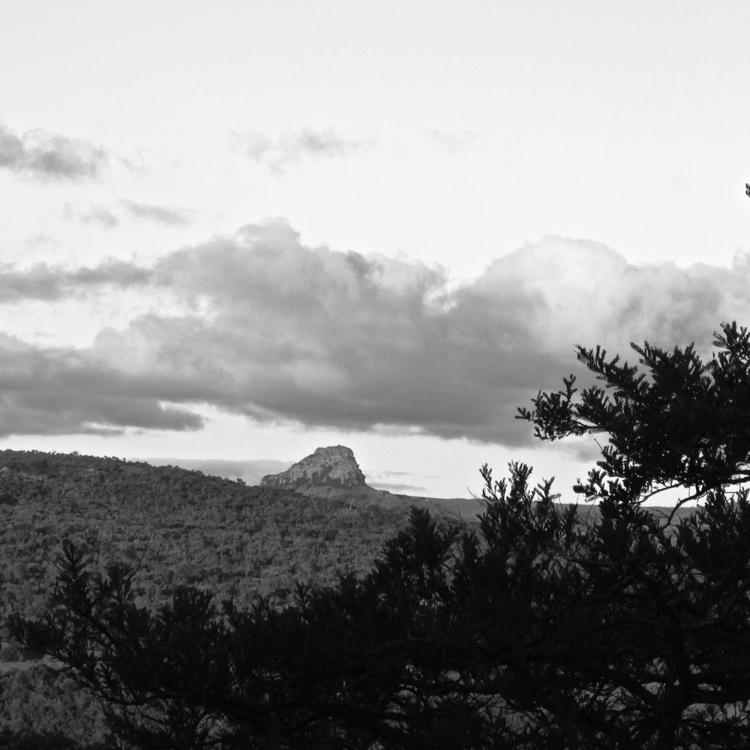 Isandlwana Mountain.JPG