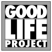 The Good Life Project Logo.jpg